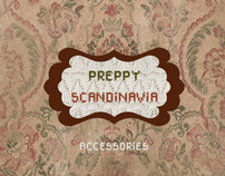 PREPPY SCANDINAVIA