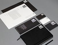 INLETT Branding & Magazine