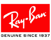 Ray-Ban Advertisement