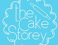 The Cake Storey