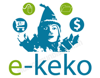 E-keko Software Identity