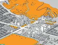 CC_Escenarios Futuros de Ciudad_Entrega Final_201720