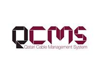 QCMS Company in Qatar.