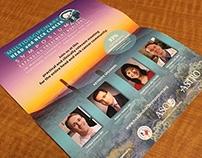 2016 Head and Neck Symposium Brochure