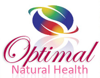 Optimal Natural Health - Identity