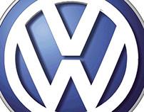 Venta Nocturna Volkswagen.