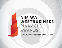 The West Australian Pinnacle Awards