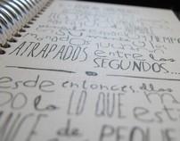 Mónados | Agenda 2011