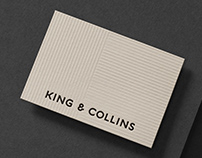 King & Collins