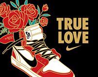 True Love | Nike