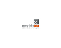 Medida XXI - Brandng