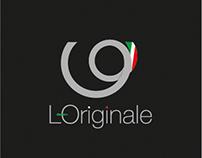 L-Originale