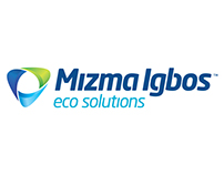 Mizma Igbos | Identity & Website design