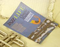 Jazz Life Magazine