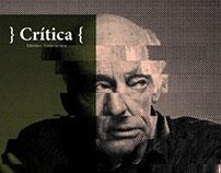 Revista Crítica - edición 02
