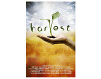 HARVEST movie poster