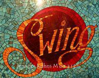 Swing Wine Bar