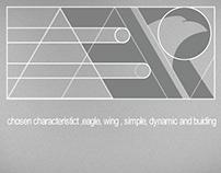 Project Logo ER