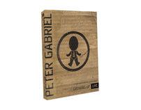 Peter Gabriel - Growing Up Live DVD