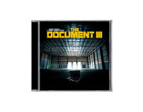 DJ Andy Smith - The Document III