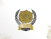 Rozelle Artists Guild