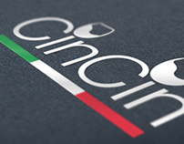 CinCin Logotype