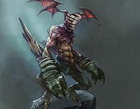 Wing Hero