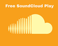 Free Soundcloud Plays: A Step-By-Step Guide!