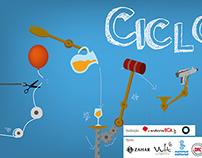Ciclorama 11
