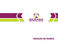 Balrama