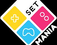 Set Mania