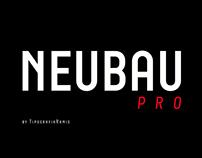 Neubau Pro