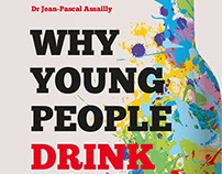Why Young People Drink