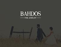 Bahdos