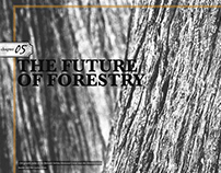 Forest for the Trees Website
