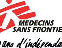 MSF Successfully Tests New Technology