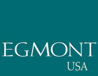 Catalogues: Egmont USA