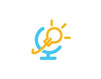 Creotist Logo