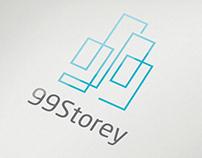 99Storey