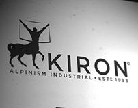 Kiron Alpin