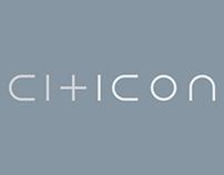 Citicon