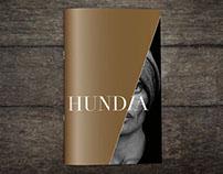 Hundia / 2013