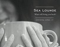 THE SEA LOUNGE: POST 26/11 - TAJ HOTELS