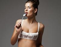 Underwear - ELLE