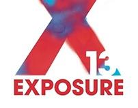 Exposure Rebrand