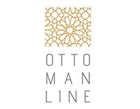 OTTOMANLINE