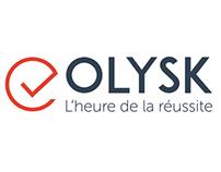 Olysk