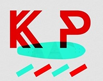 KPM Festival