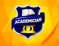 Kumasi Academy Magazine