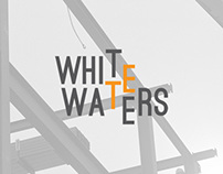 White Waters Constructions